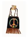 Forum Novelties 270776 Hippie Hand Bag