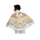 Rubies Costume 270889 Elvis Adult Cape