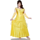California Costumes 270910 Womens Plus Size Classic Beauty Costume
