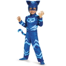Disguise 271037 Pj Masks Catboy Toddler Classic Costume