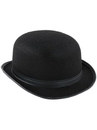 Forum Novelties 271567 Derby/Bowler Hat
