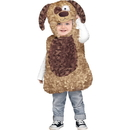 Fun World 271866 Cuddly Puppy Infant Costume 18 - 24M