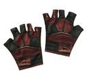 Rubies 271969 Guardians of the Galaxy Star - Lord Adult Gloves