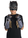 Rubies 272019 Batman Child Gauntlets