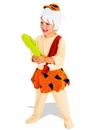 Rubies 272169 The Flintstones - Bamm - Bamm Child Costume S