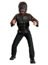 Rubies 272419 King Kong Deluxe Child Costume L