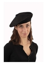 Forum 273488 Beret Adult Hat