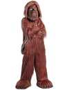 Star Wars Chewbacca Deluxe Child Costume L - 273512