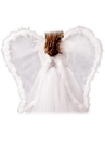 Annabelle Child Angel Wings - 273564