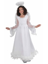 Forum 273659 Fluttery Angel Child Costume S