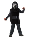 Rubies 273695 Star Wars Episode VII: The Force Awakens Child Costume (8 - 10)