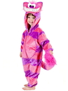 Cheshire Cat Infant Costume 6 - 12M - 273714