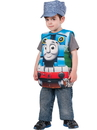 Rubies 273747 Thomas The Tank Candy Catcher Child Costume S