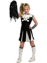 Rubies 273801 Bad Spirit Child Costume S