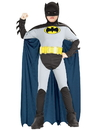 Rubies 273802 Batman Child Costume L