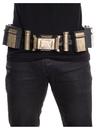 Rubies 273905 Batman Adult Belt