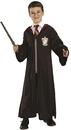 Rubies 273933 Harry Potter Child Costume STD