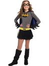 Rubies 274204 Batgirl Child Costume M