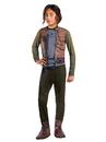 BuySeasons 274566 Star Wars - Seal Commander Jyn Erso Child Costume
