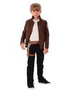 Star Wars Episode VIII - The Last Jedi Poe Costume Set