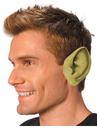 Elf Pointed Ears
