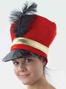 Toy Soldier Hat
