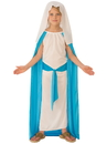 Girls Mary Costume - Small