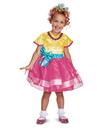 Disguise 67463L Fancy NancyNancy Classic Child Costume - L 4-6x