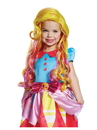 Disguise 79689 Sunny DaySunny Child Wig - One Size