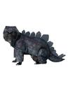 California Costumes PET20168L Stegosaurus Pet Costume - L