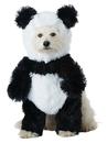 California Costumes PET20163XS Panda Pooch Pet Costume - XS