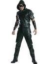 Charades CH03202S Mens Green Arrow Costume S