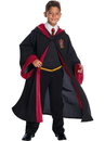 Charades CH03581CS Child Harry Potter Gryffindor Student Costume S
