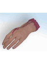 Forum 52395 Severed Hand NS
