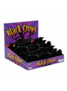 Forum 64604 Small Black Crows NS