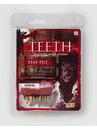 Forum 66468 Werewolf Teeth NS