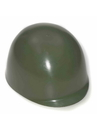 Forum 66568 Adult Army Helmet NS