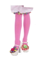 Forum 67949 Circus Sweetie Toe Toppers NS
