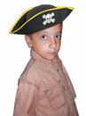 Forum 73858 Child Pirate Hat NS