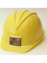 Forum 67373 Children's Construction Hat NS
