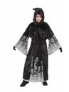 Forum 70828 Child Forgotten Souls Costume L