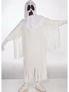 Forum 71046 Child Ghost Costume M