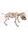 Forum Novelties 277275 Bone Skeleton Dog Regular