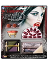 Forum 80335 Vampiress Kit Makeup NS