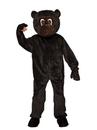 Forum 80406 Boys Plush Monkey Costume SMALL
