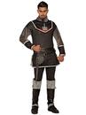Forum 80721 Mens Rogue Prince Tunic Costume STD