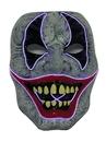 Forum 81455 Led Clown Mask NS