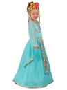 Princess Paradise PP4238XL(12) Girls Cherry Blossom Princess Costume XL - 12