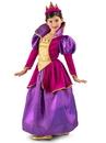 Princess Paradise PP5049XS(4) Girls Royal Jewel Princess Costume XS - 4