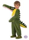 Princess Paradise 607418M/2T BoysChompin' Crocodile Costume 18M/2T
